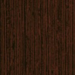 D2227-BS-Wenge-0_decor_line